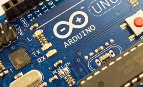 Faire un traducteur de morse avec Arduino